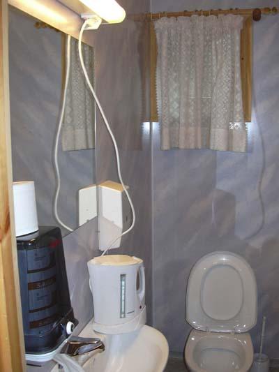 reisebericht mit dem w123 200d auf dem weg zum nordkap 9 tag. Black Bedroom Furniture Sets. Home Design Ideas